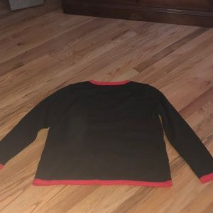 Sweaters Walmart Lightup Christmas Sweater Poshmark